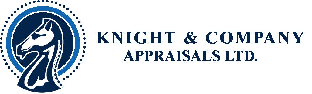 Knight Appraisals