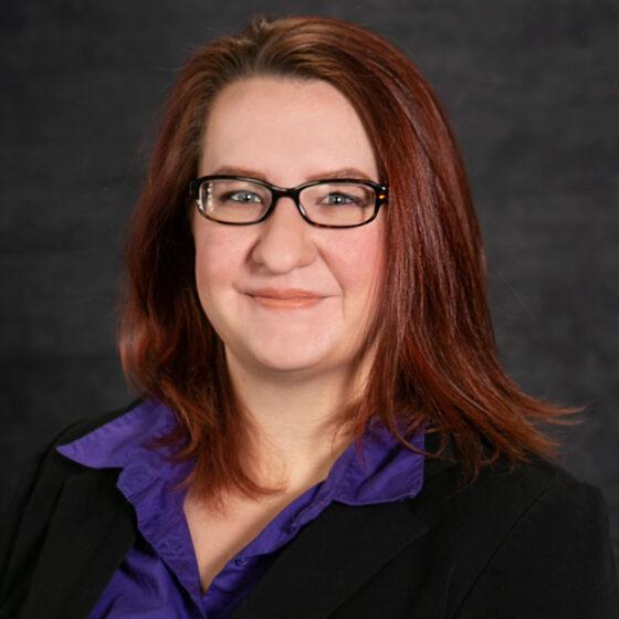 Lindsey Munro